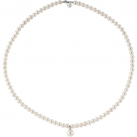 BLISS COLLANA DONNA PERLE 20068737