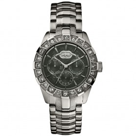 MARC ECKO' THE ROCKSIEE E16508L1