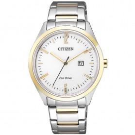 CITIZEN LADY EW2454-83A