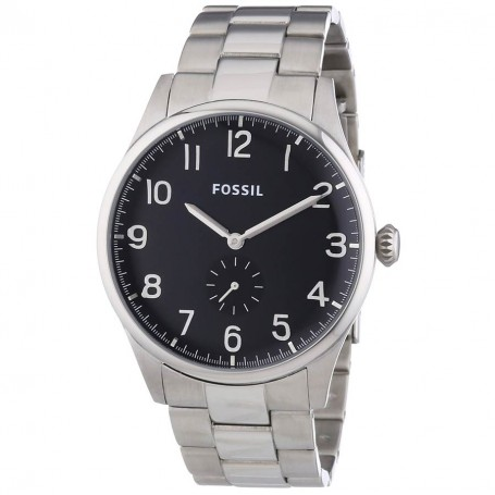 FOSSIL THE AGENT FS4852.