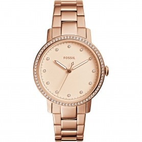 FOSSIL DONNA NEELY ES4288