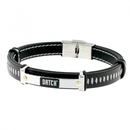 DATCH JEWELS PM-012
