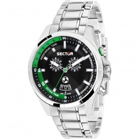 SECTOR PRO MASTER R3253505001