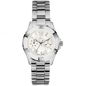 GUESS COLLECTION SPORT XL-S GLAM X75001L