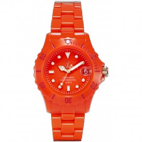 TOYWATCH FLUO FL58OF