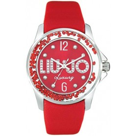 LIU JO LUXURY DANCING TLJ221