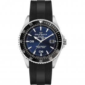 PHILIP WATCH SEALION R8251209001