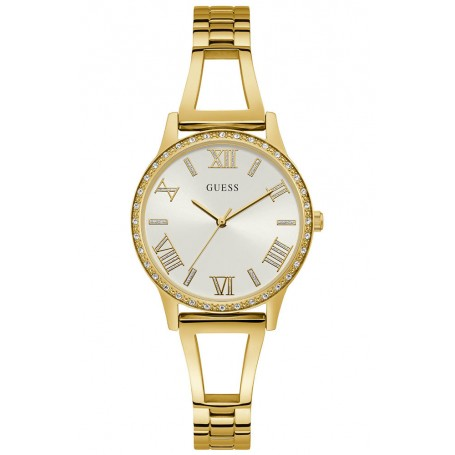 GUESS LUCY W1208L2