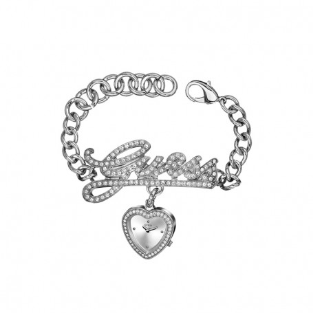 GUESS QUEEN OF HEARTS W11574L1
