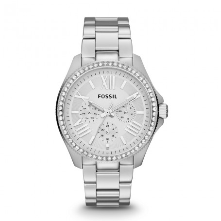 FOSSIL CECILE AM4481.