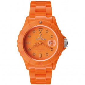 TOYWATCH MONOCHROME MO06OR