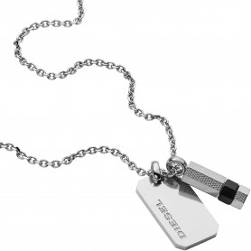 DIESEL SINGLE PENDANT DX1156040