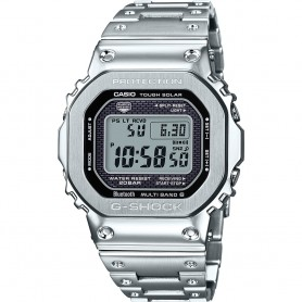 CASIO G-SHOCK STYLE FULL METAL LIMITED G