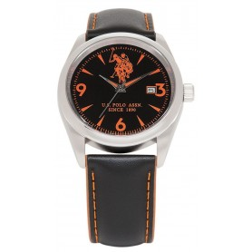 U.S. POLO ASSN. USP4037OR