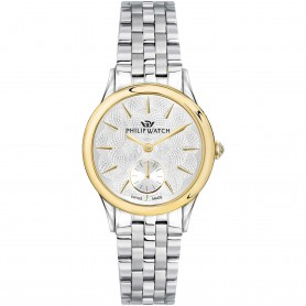 PHILIP WATCH PRESTIGE MARILYN R825359650