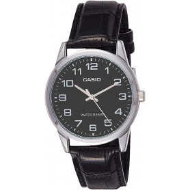 CASIO COLLECTION MTP-V005L-1BUDF