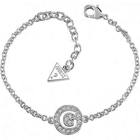 GUESS ICONIC UBB51499