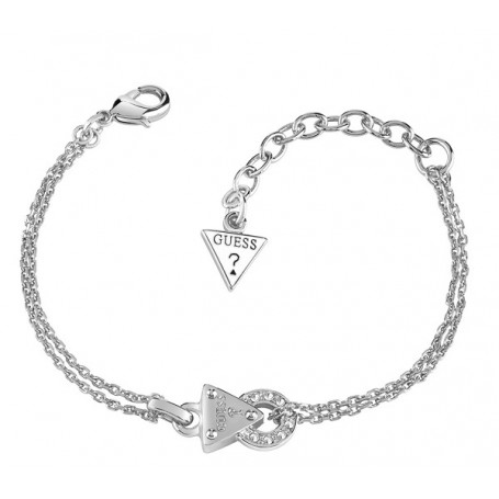 GUESS JEWELS UBB71512-S