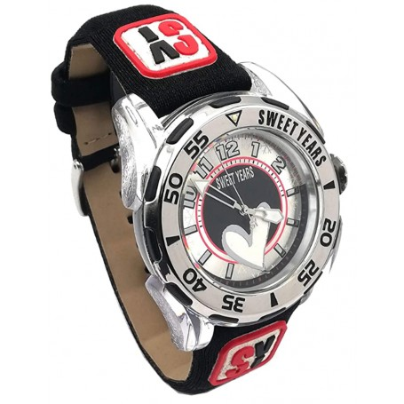 SWEET YEARS WATCHES SY.6299M/27