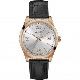 OROLOGIO GUESS W0874G2