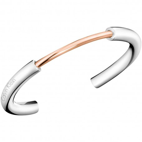 CALVIN KLEIN BANGLE KJ5FPF20010S
