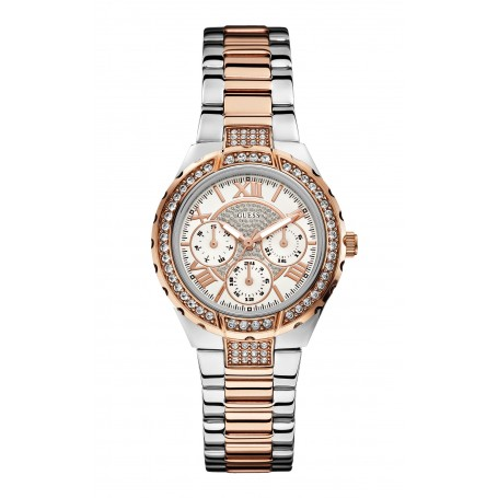 GUESS SHIMMER W0111L4