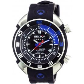SECTOR SHARK MASTER R3251178025