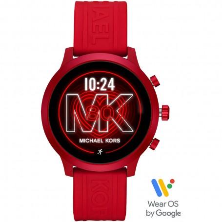 MICHAEL KORS SMARTWATCH MKGO MKT5073