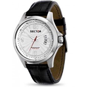 SECTOR  CONTEMPORARY 290 R3251290003