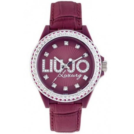 LIU.JO LUXURY QUEEN TLJ374