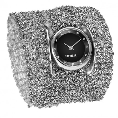 BREIL JUST TIME INFINITY TW1176