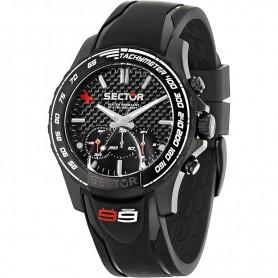 SECTOR RACING S-99 R3271677001