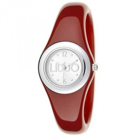 LIU JO LUXURY CANDY TLJ625