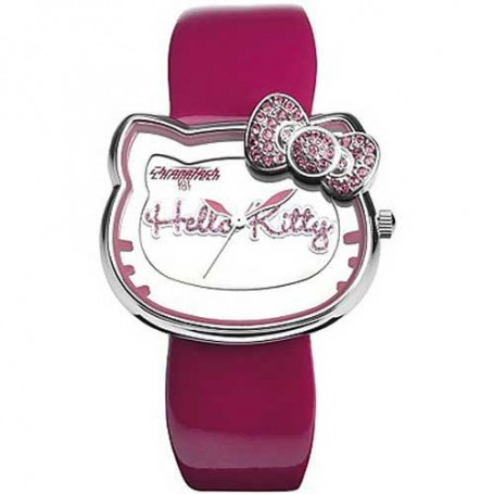 CHRONOTECH HELLO KITTY CT.7125L/12