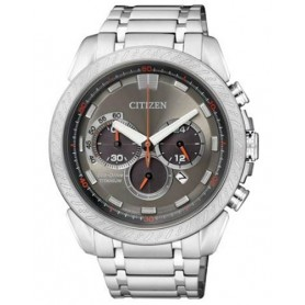 CITIZEN SUPERTITANIO CRONO CA4060-50H