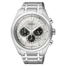 CITIZEN SUPERTITANIO CRONO CA4010-58A