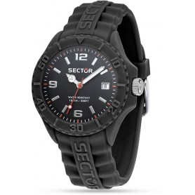 SECTOR SUB TOUCH R3251580016.