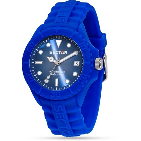 SECTOR SUB TOUCH R3251580013.