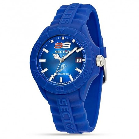 SECTOR SUB TOUCH JORGE LORENZO R32515800