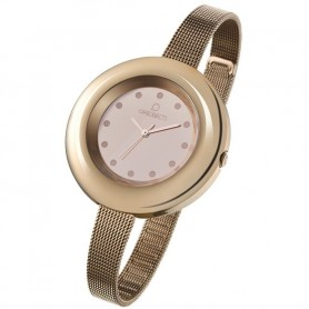 OPS!OBJECT LUX MILANO ROSE OPSPW-334