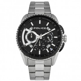 POLICE PL. 13648MSTB/02M