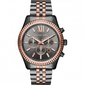 MICHAEL KORS LEXINGTON MK8561