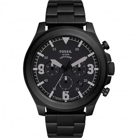 FOSSIL LATITUDE FS5754