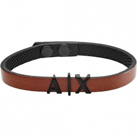 ARMANI EXCHANGE LOGO AXG0054001