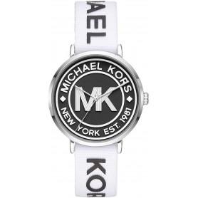 MICHAEL KORS OUTLET ADDYSON MK2863