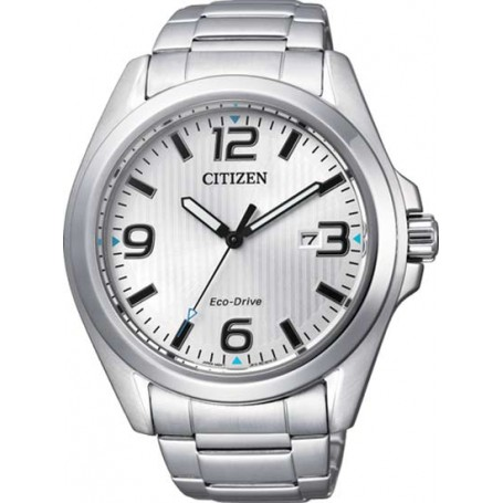 CITIZEN JOY UOMO ECO DRIVE AW1430-51A