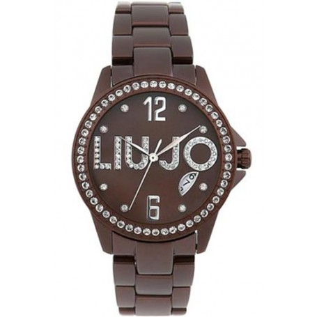 LIU.JO LUXURY FLY TLJ196