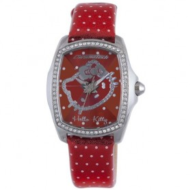 CHRONOTECH HELLO KITTY CT.7896LS/41