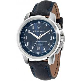 MASERATI TIME SUCCESSO R8851121003.