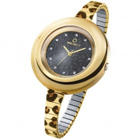 OPS!OBJECT METAL GLAM GOLD OPSPW-333